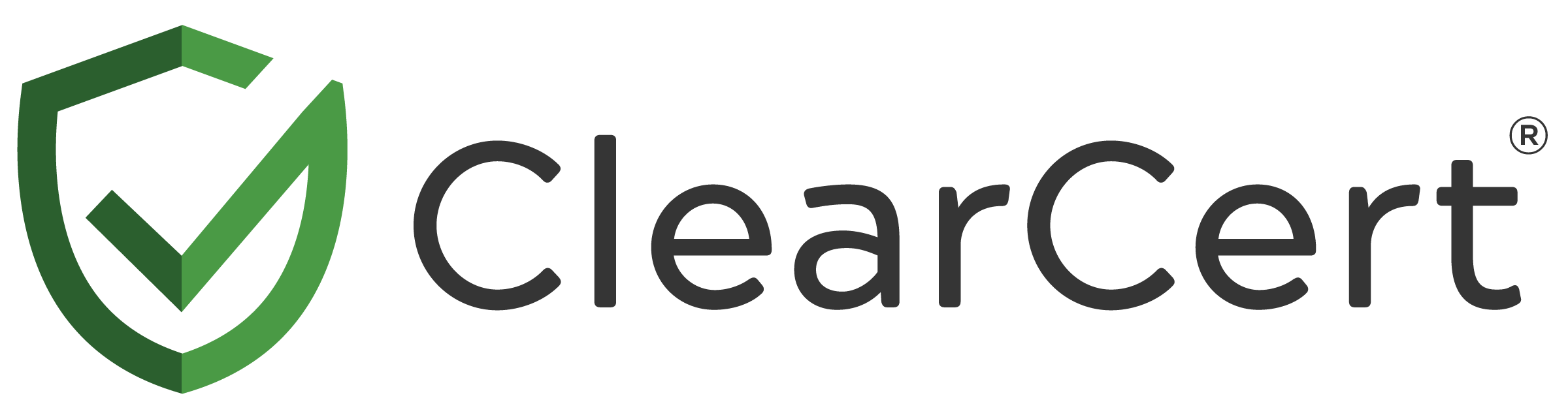 ClearCert